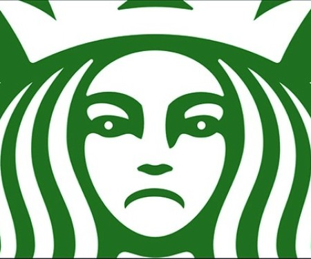Starbucks: Breaking Brand Promise, One Store at a Time