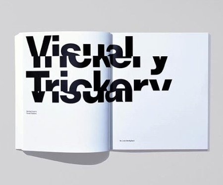 30 years, 30 Typography winners