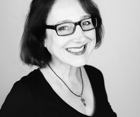 Meet Our Judges: Hangar 18 Design Continuum's Vida Jurcic