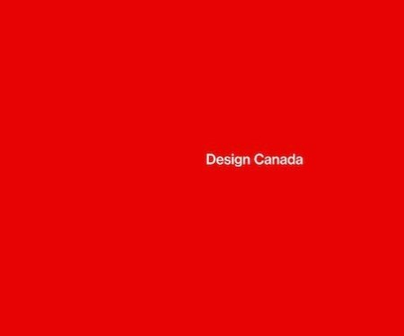 Design of a Nation, or a Nation of Design?