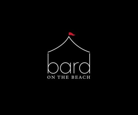 Carter Hales Design Lab's Poetic New Identity for Bard on the Beach