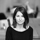 Blok Design Vanessa Eckstein
