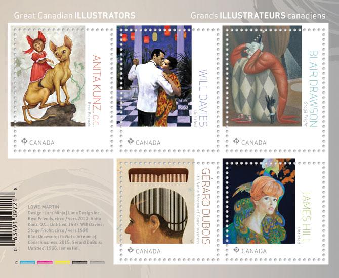 8c3ba4fb921d6 Applied Arts Mag - Editorial - Blog