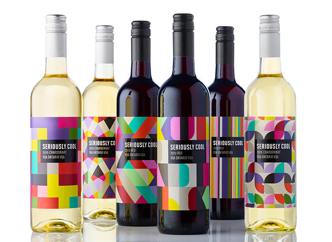 applied arts mag editorial blog seriously cool wine