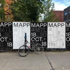 2019 Design Awards Maude Turgeon (Demande Spéciale)