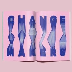 2019 Design Awards Pum Lefebure (Design Army)