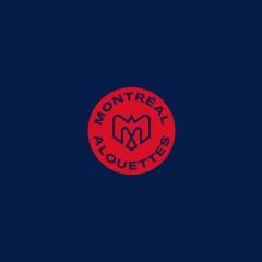 2019 Design Awards Hugo Savoie (GRDN)