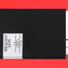 2019 Design Awards Justine Benoit (Paprika)
