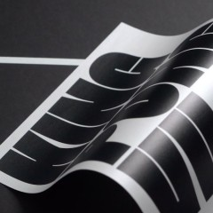 2019 Design Awards Katherine Duerdoth (Rethink)