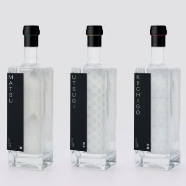En Sake