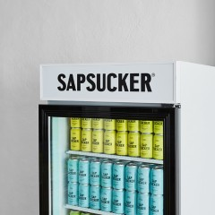 2020 Design Awards Vanderbrand