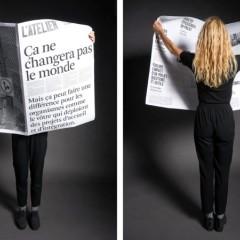 2020 Design Awards Genevieve Bourboin (compagnie et cie)