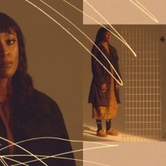 2020 Design Awards Vincent Raineri (Vincent Raineri)