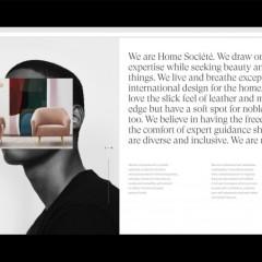 2020 Design Awards Joanne Lefebvre (PAPRIKA)