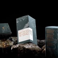 2020 Design Awards Studio Caserne