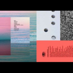 2020 Design Awards Louis Dollé (Baillat Studio)