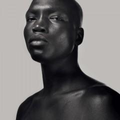 2020 Photo/Illustration Awards Kwaku Kufuor (Kwaku Kufuor Photography)