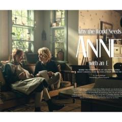 2020 Photo/Illustration Awards Denis Duquette (Denis Duquette // Photographer)