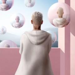 2020 Photo/Illustration Awards Amanda Arlotta (-)