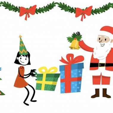 Emagination Island