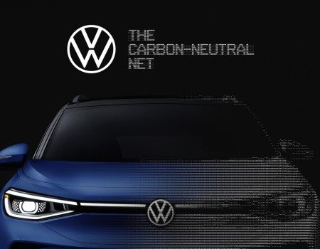 Volkswagen's Sustainable Mobility
