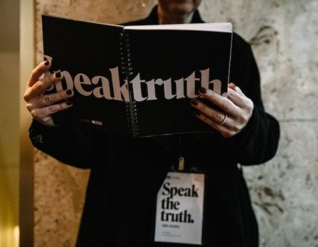 10 Truths We Uncovered at DesignThinkers Toronto 2018
