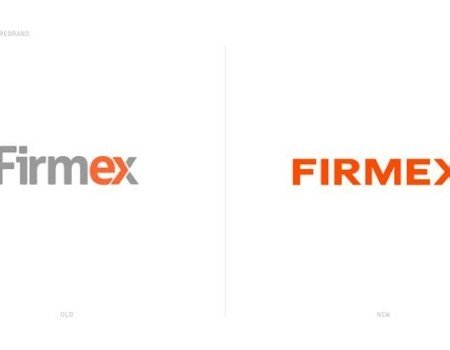 A New Design Era For Firmex