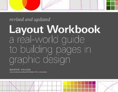 3 New Graphic Design Books to Perfect Your Technique